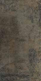 Плитка RUST METAL COAL RET J85647 ПОЛ 300х600, фото 2