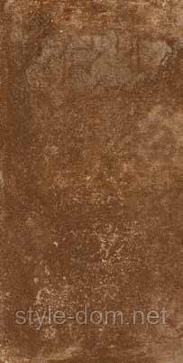 Плитка RUST METAL CORTEN J85800 ПОЛ 450х900