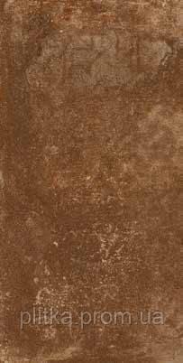 Плитка RUST METAL CORTEN J85800 ПОЛ 450х900, фото 2