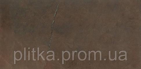 Плитка MARVEL BRONZE LUXURY ASFI ПОЛ 450х900, фото 2