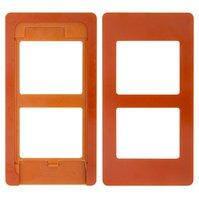 Фиксатор дисплейного модуля для мобильного телефона Apple iPhone 7