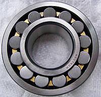 Подшипник 3610, 53610, 22310 роликовый сферический со склада в Луцке