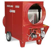 Дизельный обогреватель Arcotherm JUMBO 150 T (175 кВт, непрям. нагр.), фото 1
