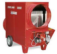 Газовый обогреватель Arcotherm JUMBO 90 M (105 кВт, непрям. нагр.) , фото 1
