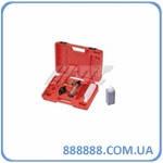 Индикатор тосола (баночка с красителем) 1236L JTC