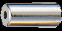 Колпачок Bengal CAPD4SR на рубашку переключения передач, штампованная сталь, совместим с 4мм рубашкой, 200шт