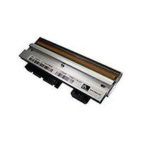 Термоголовка для принтера Zebra ZM400 (203dpi) 79800M