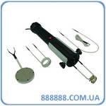 Индукционный нагреватель 1000W с набором насадок IND-1000W G.I.Kraft