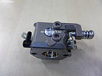 Карбюратор двухвинтовой для бензопил Stihl MS 170, 180.(тип Walbro)