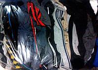 Спортивные брюки секонд хенд из Англии