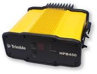 Trimble HPB 450 - радиомодем для RTK