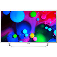 Телевизор Philips 43PUS6412/12 (PPI 900Гц, 4K Ultra HD, Smart, Quad Core, Pixel Plus Ultra HD, DVB-С/T2/S2)