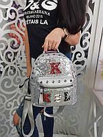 Рюкзак женский 65- 3361