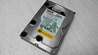 """БУ Жесткий диск для сервера SATA 500GB WD RE3 3.5"""" 7200 RPM 16MB (WD5002ABYS)"""