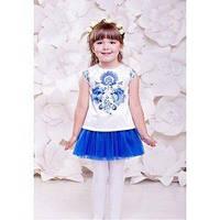 Зіронька в категории платья и сарафаны для девочек в Украине ... 0c9e769c7f32b