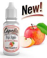 Capella Fuji Apple Flavor (Яблоко Фуджи) 5 мл