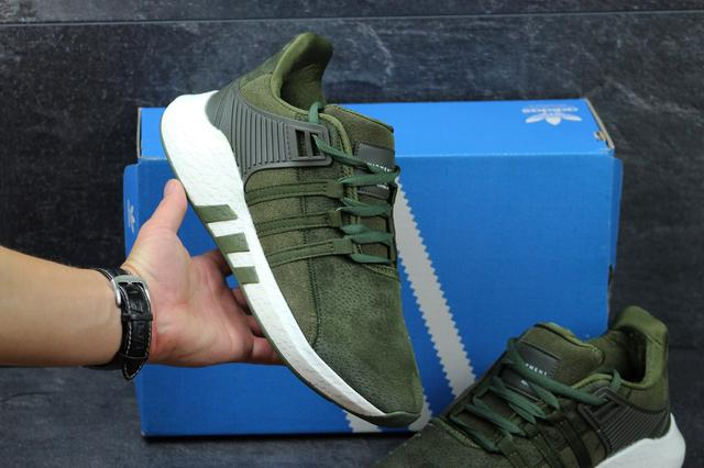 05b04ed814aa06 Якщо Ви шукайте круті, модні, якісні кросівки за низькою ціною, будьте  впевнені - це вони! Виробник: В'єтнам. Сезон: демисезонні. Розміри: 43 44  45 46