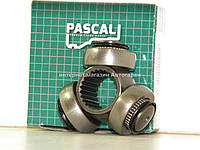 Тришип внутренней Рено Трафик II (d37mm/25=z) PASCAL (Польша) G4R001PC