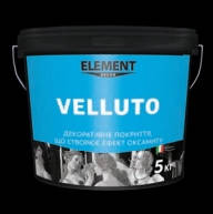 VELLUTO Element Decor, фото 1