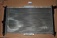Радиатор Дэу Ланос (Daewoo Lanos)1,5, 1,6 с кондиционером