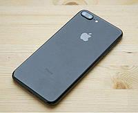 Iphone 7 Plus 128GB КОПИЯ + ПОДАРОК!!!