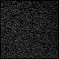 Кожзаменитель (винилискожа) черный ш.1,4м