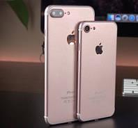 КОПИЯ Iphone 7 Plus 128GB + ПОДАРОК!