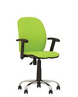 Комп'ютерне крісло POINT GTR Freestyle CHR68 NS, фото 1