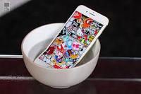 КОПИЯ Iphone 7 Plus 128ГБ 8 ЯДЕР + ПОДАРОК!