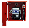 Стационарная заправочная колонка для ДТ без шланга ARMADILLO 24-60 (60 л/мин)
