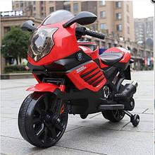 Мотоцикл M 3578 EL-3