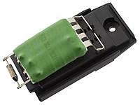 Реостат печки резистор Ford Focus Mk1 131115 Mondeo фокус