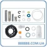 Ремонтный комплект для краскопультов W-871 RK-W-871 Auarita