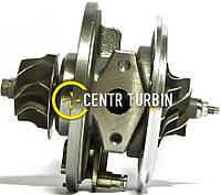 070-110-031 Картридж турбины Audi, VW, Skoda, Seat, 1.9D, 038145702L, 028145702R, 028145702RX, 028145702RV, 454231-0002