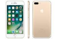 КОПИЯ Iphone 7 128GB + ПОДАРОК!!!