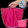Сумка для покупок/Shopper bag (розовый)