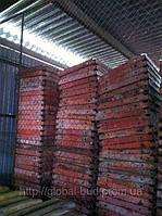 Распродажа опалубки для стен и колонн