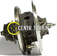 070-110-142 Картридж турбины Nissan, 2.5D, 14411EB300, 14411-EB300, 751243-0002