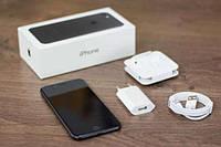 Реплика Iphone 7 128гб + ПОДАРОК!