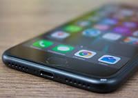 Реплика Iphone 7 128гб + ПОДАРОК!!!
