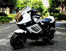 Мотоцикл M 3578 EL-1