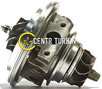 070-130-037 Картридж турбины Audi, BPJ, AXX, 06F145701B, 06D145701C
