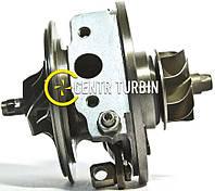 070-130-047 Картридж турбины VW, TDI DPF, 1.9D, 03G253014T, 03G253014TX, 03G253014TV