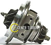070-130-050 Картридж турбины Audi, VW, BPJ, BWA, BPY 2.0D, 2.0 TFSI, 06F145701G, 06F145701GX, 06F145701GV, 06F145701D