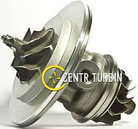 070-130-067 Картридж турбины Citroen, Peugeout, Suzuki, 1.9D, 037590, 037591, 9619991180, ZY34026857, 53049700011