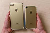 КОПИЯ Iphone 7 128GB 6 ЯДЕР + ПОДАРОК!!!