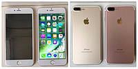 Apple  Iphone 7 128GB 6 ЯДЕР КОПИЯ + ПОДАРОК!!!
