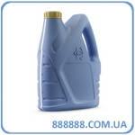 Масло гидравлическое 32 1л MG1