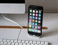 Точная копия Iphone 7 128GB 8 ЯДЕР КОРЕЯ  + ПОДАРОК!