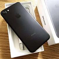 КОПИЯ Apple Iphone 7 128GB 8 ЯДЕР + ПОДАРОК!